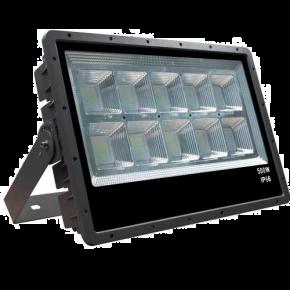 SL LED Προβολέας 500W Floodlight IP65