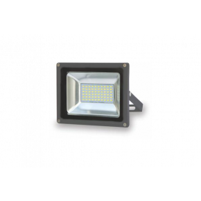 SL LED Προβολέας 10W Floodlight IP65