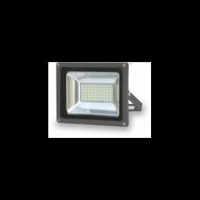 SL LED Προβολέας 50W Floodlight IP65