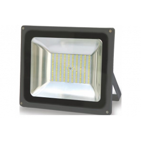 SL LED Προβολέας 100W Floodlight IP65