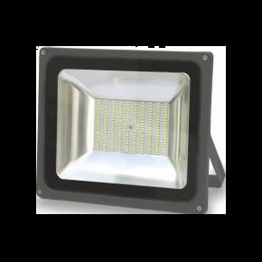 SL LED Προβολέας 70W SMD Αλουμινίου IP65