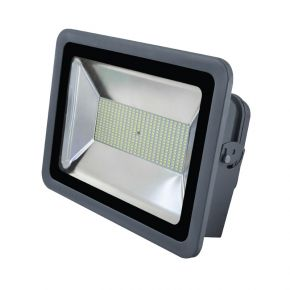 SL LED Προβολέας 200W SMD IP65