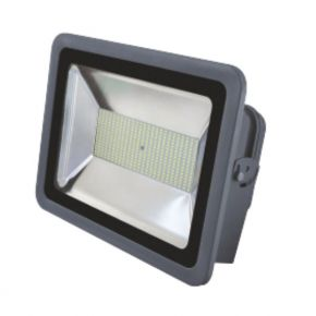 SL LED Προβολέας 300W SMD IP65