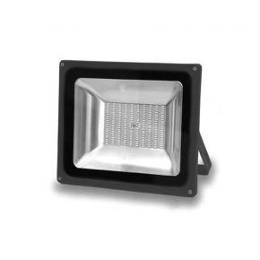 SL LED Προβολέας 70W SMD