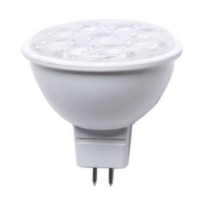 SL LED Spot 5W MR16
