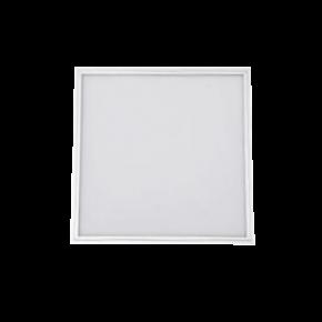 SL Τετράγωνο Slim LED Panel 45W SMD