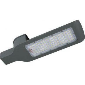 SL LED Φωτιστικό Δρόμου HPL 60W IP65
