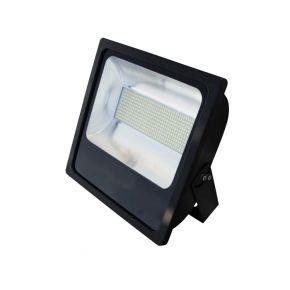 SL LED Slim Προβολέας SMD 150W Epistar IP66