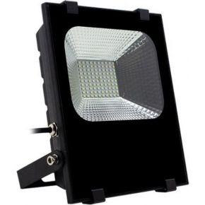 SL LED Προβολέας 30W Floodlight IP65
