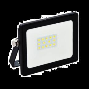 SL LED Προβολέας Slim SMD 10W IP65