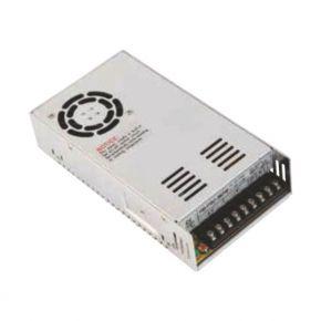 Spotlight Τροφοδοτικό 150W 24V IP20