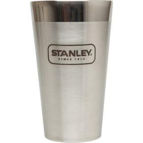 Stanley Ποτήρι Θερμός Adventure Stacking Vacuum Pint 0.47L