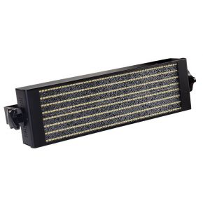 Spacelights LED Strobe Light 432 0.5W White