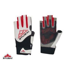 Stubai Γάντια Eternal 3/4 Finger Gloves 950072-5
