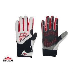 Stubai Γάντια Eternal Full Finger Gloves 950062-5