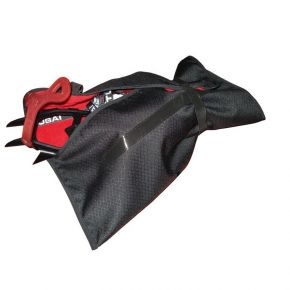 Stubai Σάκος Gearbag Velcro 950010
