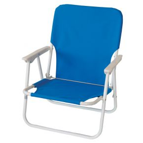 Summer Club Καρέκλα Παραλίας Oxford