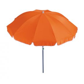 Summer Club Ομπρέλα Παραλίας IRIS 200/10 Polyester