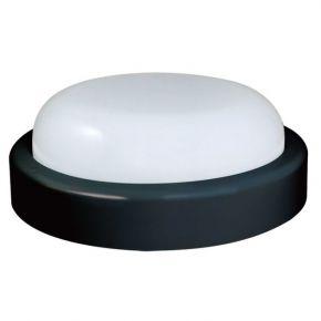 Sunfos Φωτιστικό LED B74320 Στρογγυλό IP54