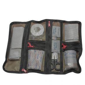 Survivors Ultra Light Mini First AID Kit