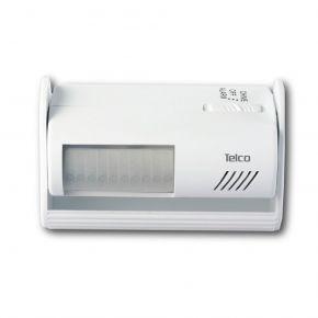 Telco Ειδοποιητής Εισόδου με PIR και Συναγερμό ST96