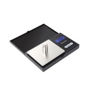 Telco Ψηφιακή Ζυγαριά Ακριβείας CS-200gr
