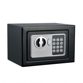 Telco Χρηματοκιβώτιο Aσφαλείας 17Ε