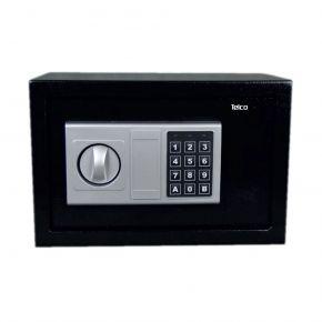 Telco Χρηματοκιβώτιο Ασφαλείας 20ΕN