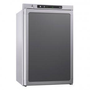 Thetford Ψυγείο Υγραερίου N3100 12V 230V 97L