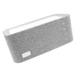 TnB Ηχείο Bluetooth με Ασύρματη Φόρτιση Κινητού UQHP10