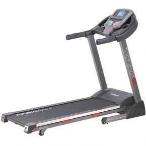 TOORX Διάδρομος Γυμναστικής RACER HRC