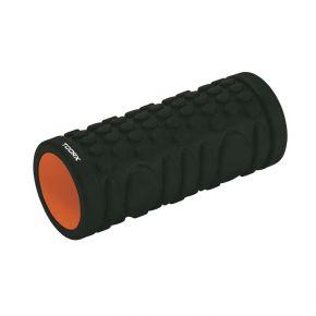 TOORX Foam Roller Κύλινδρος Ισορροπίας