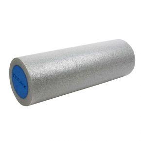 TOORX Κύλινδρος Ισορροπίας Foam Roller