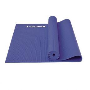 TOORX Στρώμα Yoga-Pilates (MAT-174) Μωβ