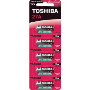 Toshiba Μπαταρία 27A - BP-5