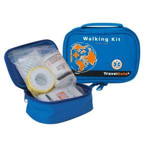 Travelsafe Φαρμακείο Φορητό Walking Kit