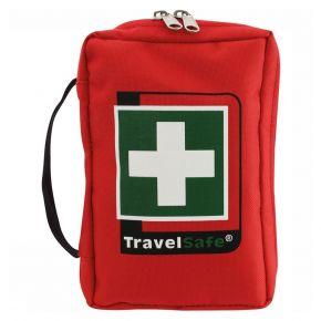 Travelsafe Φαρμακείο Globe Kit Tour
