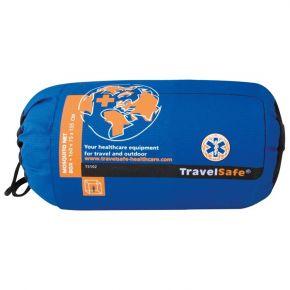 Travelsafe Κουνουπιέρα Μονή Baby Mosquito Net Box