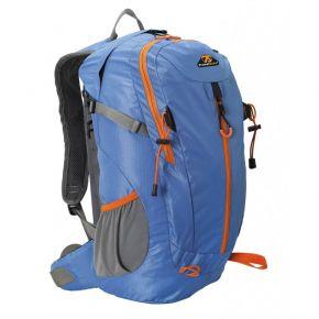 Travelsafe Σακίδιο Πλάτης Summit 25L TS2211 BLUE