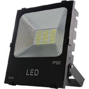 Lucas LED Προβολέας 150W SMD IP65