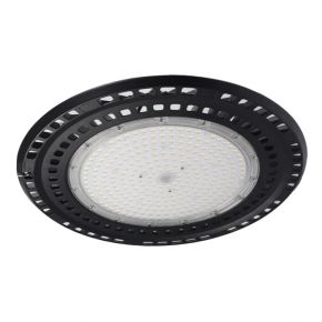 Interlight Καμπάνα UFO LED 150W 6000K 15000lm