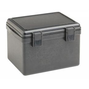 Underwater Kinetics Στεγανό Κουτί DryBox 609