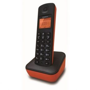 Uniden Ασύρματο Τηλέφωνο AT-3100
