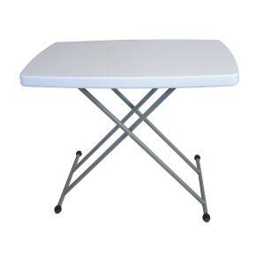 Unigreen Τραπέζι Πτυσσόμενο 76cm