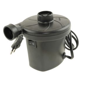 Unigreen Αντλία Αέρος 220V - 450 L/min