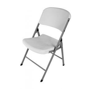 Unigreen Καρέκλα Πτυσσόμενη I