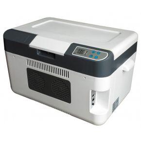 Unigreen Ψυγείο Ηλεκτρικό Polar King 22L