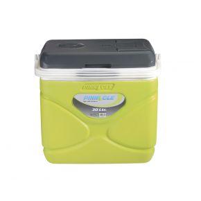 Unigreen Ψυγείο Ηλεκτρικό Prudence 30L