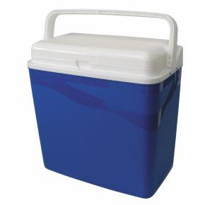 Unigreen Ψυγείο New Style 30L