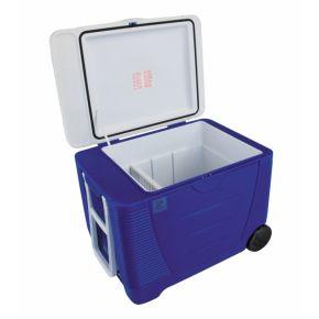 Unigreen Ψυγείο Ηλεκτρικό 12V - Evercool 45L